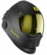 ESAB Personal Protection Equipment (PPE)