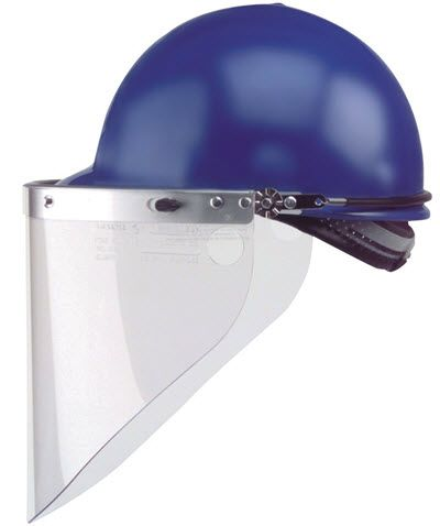 Fibre-Metal Hard Hat Adapter FH66
