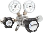Harris High Purity Breathing Air Regulators