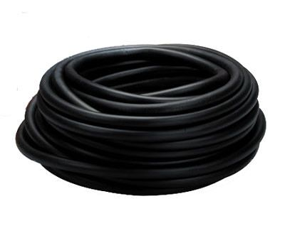 Southwire Royal Excelene #4 Welding Cable - 50 ft