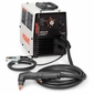 Hobart AirForce 40i Plasma Cutter 500566