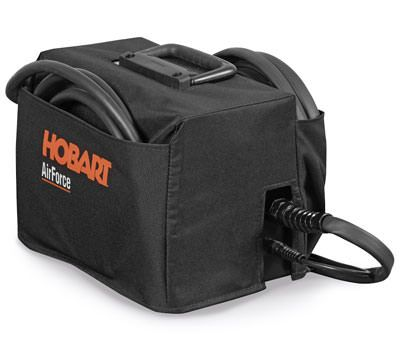 Hobart AirForce Cover 770771