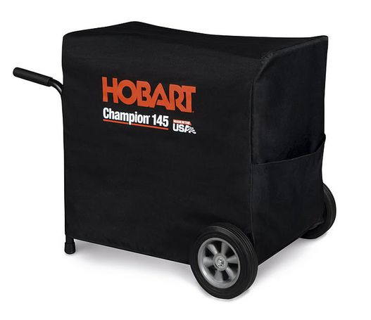 Hobart Champion 145 Protective Cover 770714