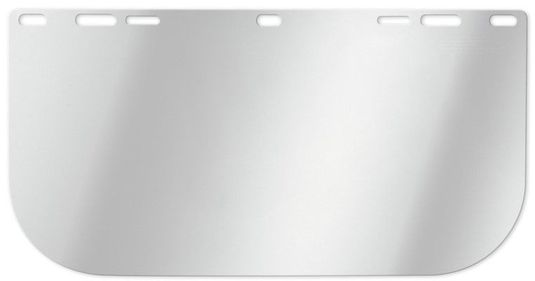 Hobart Face Shield Replacement Clear Lens 770579