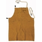 Hobart Leather Welding Apron 770548