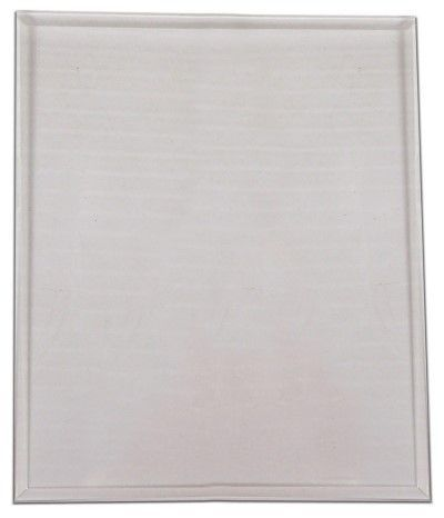 Hobart Clear Protective Lens Cover 4.5X5.25 - 770192