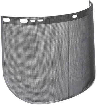 Jackson 40 Mesh Wire Face Shield 29081