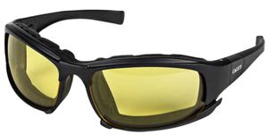 Jackson Calico V50 Safety Eyewear - Amber 25674
