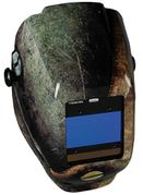 Jackson Insight Auto-Darkening Welding Helmets