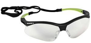"Jackson Nemesis ""S"" Safety Spectacle - I/O Lens 38480"