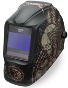 Lincoln Viking 2450 Series Welding Helmets