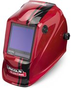 Lincoln Viking 3350 Series Welding Helmets