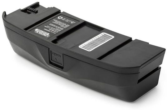 Lincoln Viking PAPR Extended Battery KP3938-1