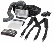 Lincoln Viking PAPR Replacement Parts & Accessories
