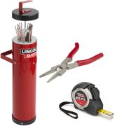Lincoln Welding Accessories