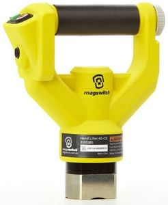 Magswitch 60-CE Cordless Electric Hand Lifter 8800487