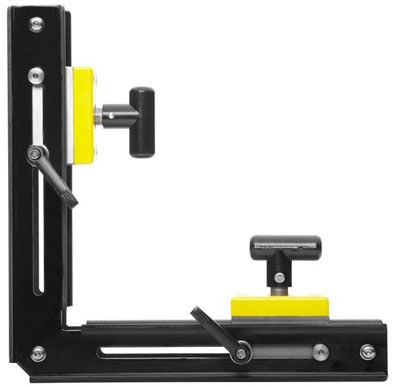 Magswitch 90 Degree Angle 600 8100495