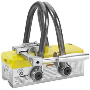 Magswitch MLA1000X3 Heavy Duty Lifter 8100403