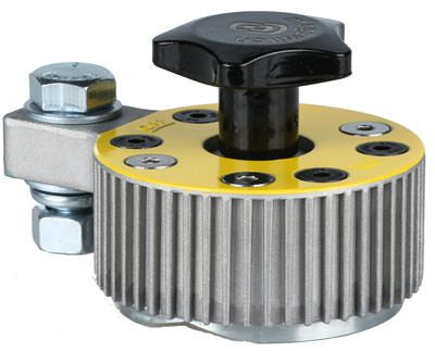 Magswitch Magnetic Ground Clamp - 600 amp 8100747