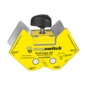 Magswitch Multi Angle 400 Mag-Vise 8100438