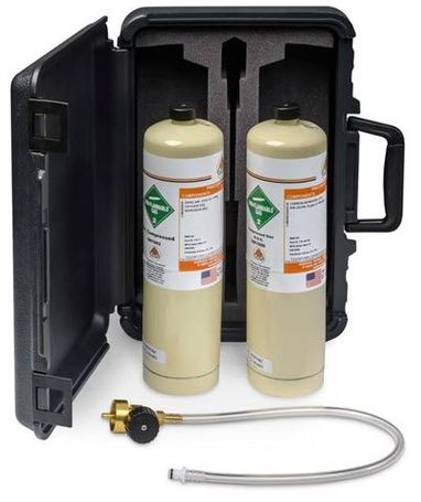 Miller SAR BreatheAir Calibration Kit 275988