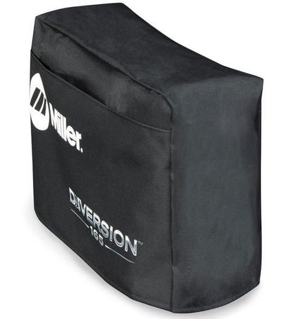 Miller Diversion Protective Cover 300579