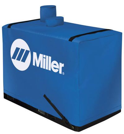 Miller Gas Engine Welder Protective Cover 300919