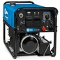Miller Fusion 160 Welder w/Electric Start 907720001