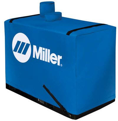 Miller Gas Engine Welder Protective Cover 300920