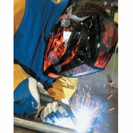 Miller Welders For Sale >> Miller Welders