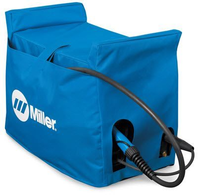 Miller Millermatic/Multimatic 235/255 Protective Cover 301521