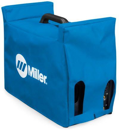 Miller Multimatic 220 Protective Cover 301524