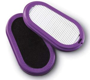 Miller P Replacement Filters Sa on Miller Welding Mask P100 Filter
