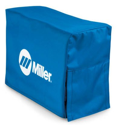 Miller Protective Cover - Maxstar/Dynasty 210/280 301382