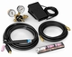 Miller Multimatic 215 TIG Kit 301337