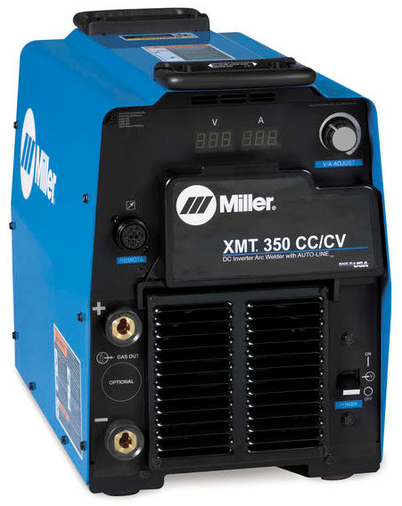 miller xmt 350 cc cv with aux power 907161011  miller xmt 3 wire diagram #5