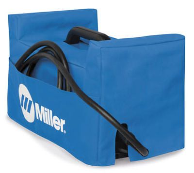 Millermatic Protective Cover 301262