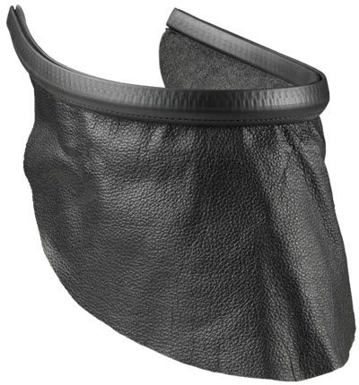 Optrel Leather Chest Protector 4028.015