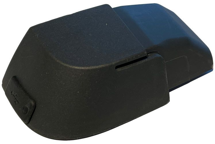 Optrel Swiss Air Replacement Battery 4554-010