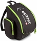 Optrel Welding Helmet Backpack 6000.001