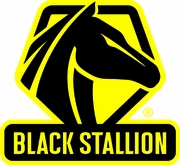 Black Stallion Safety Clothing