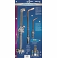 Smith Combination Torch & Tip Package - Heavy Duty 16206