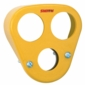 "Smith ""Hard Hat"" Gauge Guard - Medium Duty H195"