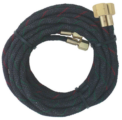 Smith Kevlar Brazing Hose 14779-4-10