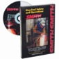 Smith Oxy-Fuel Safety DVD 266104