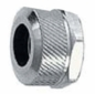 Smith Torch Head Nut - DG Series ONLY 15555