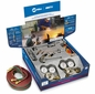 Smith Welding & Cutting Outfit - Medium Duty MBA-30510