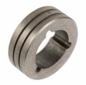 Thermal Arc Bottom Drive Roll - V Groove .045 171115-003