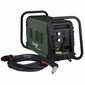Thermal Dynamics Cutmaster 102 Plasma Cutter w/50 ft Torch 1-1331-1