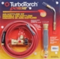 TurboTorch Extreme MSKA-1 Torch Kit 0386-0366